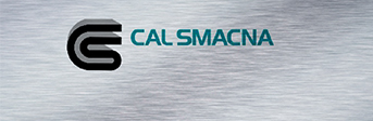 CAL SMACNA California Sheet Metal and Air Conditioning