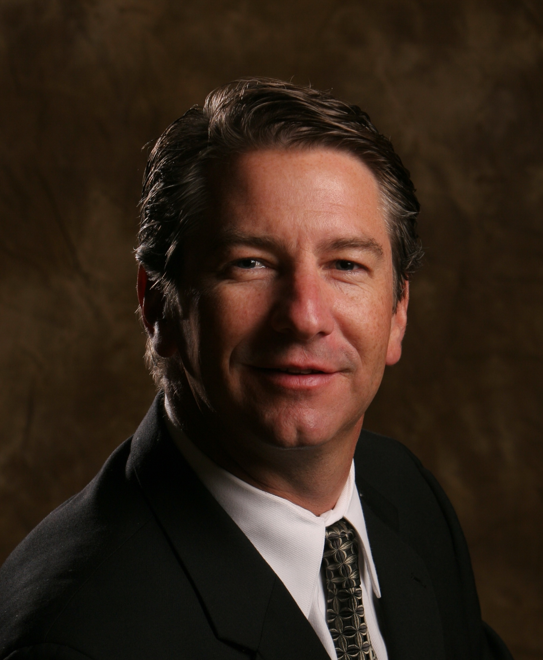 Board Of Directors Cal Smacna