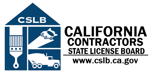 Contractors State License Board:  Licensed Contractors Needed for Seismic Retrofits