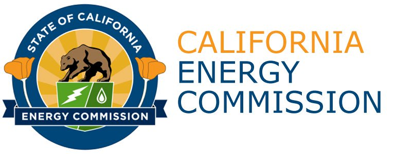 California Energy Commission Invitation to Comment