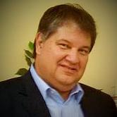 Rick Reinholz