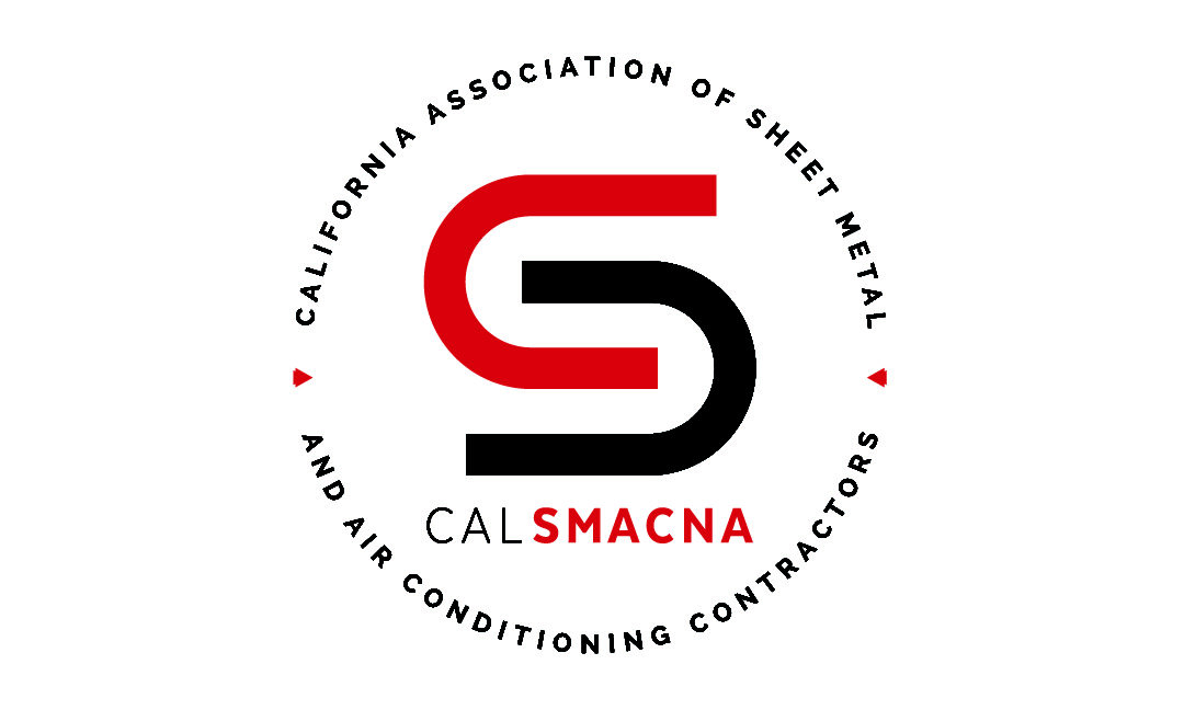 SMACNA Announces the 2019 Winners for Safety Excellence