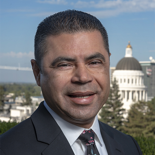Hector Vargas