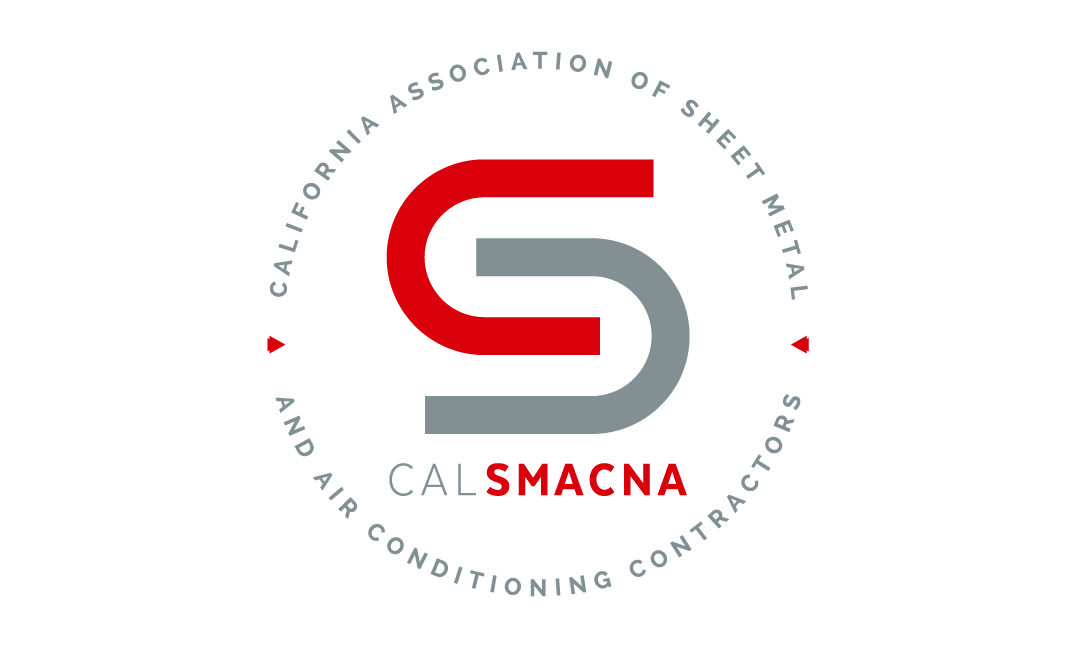 CAL SMACNA COVID UPDATE:  COVID-19 Emergency Temporary Standards Amended by OSHSB