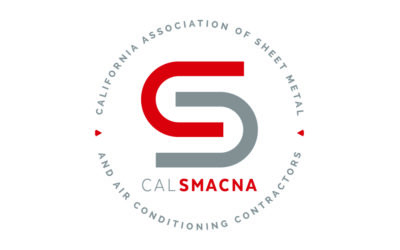 Cal/OSHA For Construction Industry COVID-19 Compliance in the Workplace